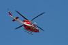routine giornaliera (Carla@) Tags: liguria italia europa mfcc canon elicotteri