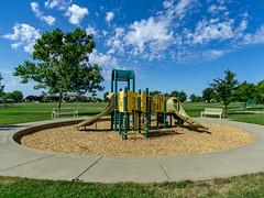 EDH_Park_Serrano_BellaTerraPark_15 (david_c_reed) Tags: park stockphotos eldoradohillsca realestatephotography