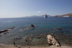 crociera-isole-greche-25052016-190.jpg (Pietro Alfano) Tags: famiglia crociera vacanze