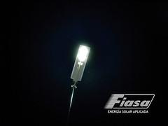 FiasaEnergiasRenovables-LuminariasSolares-2016-076 (fiasaenergasrenovables) Tags: luz argentina solares solar para buenos aires luminaria bragado luminarias parques energiasolar municipios integradas energiasrenovables energiasalternativas fiasa