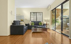 5/1-3 Virginia Street, Rosehill NSW