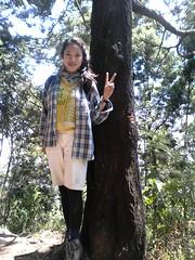 "Pengembaraan Sakuntala ank 26 Merbabu & Merapi 2014 • <a style=""font-size:0.8em;"" href=""http://www.flickr.com/photos/24767572@N00/27094665511/"" target=""_blank"">View on Flickr</a>"