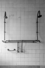 20160327-FD-flickr-0007.jpg (esbol) Tags: bathroom shower ceramics sink bad toilet toilette bathtub badewanne urinals pissoir keramik dusche waschbecken kloschssel kloset