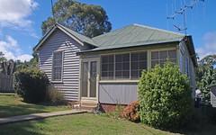 20 Wellington Street, Bombala NSW