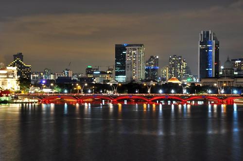 singapour 67