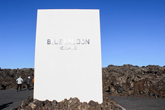 Iceland_Edits-27 (michkwon) Tags: road park trip travel blue circle golden iceland lagoon reykjavik ring adventure national waterfalls glaciers perlan geysir strokkur gullfoss thingvellir jokulsarlon akureyri vk godafoss skogafoss kerid hofn