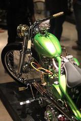 Austin-Handbuilt-Motorcycle-Show-2016-141 (giantmonster) Tags: show austin texas bikes motorcycle april custom handbuilt 2016