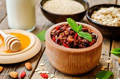 5-spices-that-can-protect-against-cancer (sarahcolon) Tags: cancer protection