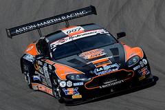 2316 07 41 (Solaris Motorsport) Tags: max drive martin pro gt solaris aston francesco motorsport italiano sini mugelli