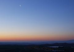 _B5A2385REWS Morning Breaks,  Jon Perry, 3-5-16 zat (Jon Perry - Enlightenshade) Tags: night sunrise landscape dawn spain newday 3516 jonperry enlightenshade arranginglightcom 20160503