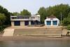 Emanuel School Boat House