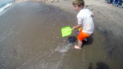 G0042149 (Tom Simpson) Tags: ocean beach newjersey nj nate nathaniel jerseyshore avonbythesea