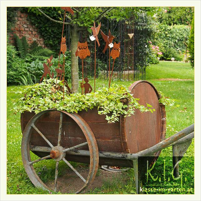 The Worlds Best Photos Of Garten And Kübel Flickr Hive Mind