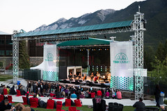 TEDSummit2016_062616_2MA1905_1920 (TED Conference) Tags: music ted canada musicians performance event conference banff performers 2016 tedtalk ideasworthspreading tedsummit