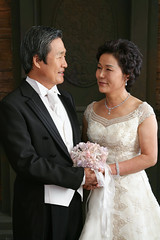IMG_4724.jpg (corean) Tags: 아버지 가족사진 촬영 스튜디오 칠순