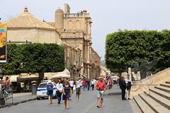 Sicilia2016_Noto_030
