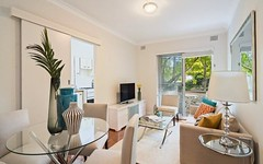 4/51 Shirley Road, Wollstonecraft NSW