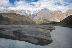 gulmit (jzielcke) Tags: world voyage road travel pakistan de la reisen highway asia tour south silk du route karakoram kkh monde soie reise welt karakorum   seidenstrasse    seidenstrase  silkenstrasse silkenstrase