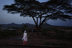 Awash_Ethiopia (#FreeBird) Tags: awash ethiopia ethiopie africa african afar mourrieras muslim streetphotography streetphotgrapher streetphotographie everybodystreet reportage documentary