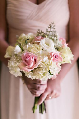 elizabethgene_wedding-161_24345037281_o