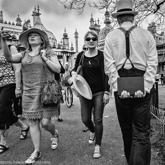 20160507-20160507-_5070661-Edit (dens_lens) Tags: candid street streetphotography brighton england