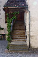 Stein am Rhein (G. Dominguez) Tags: city familie ausflug ferien steinamrhein 201205