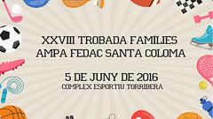 cartel_trobada_familias_15_16