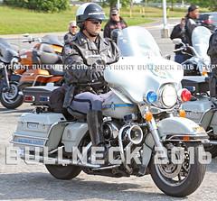NPW Law Ride '16 -- 54 (Bullneck) Tags: washingtondc spring uniform gun cops boots police harley toughguy motorcycle americana heroes macho nationalpoliceweek lawride breeches motorcyclecops motorcyclepolice motorcops biglug bullgoons federalcity baltimorecountypolice