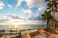 Baja California Sur, Mar de Cortez-7.jpg (gaillard.galopere) Tags: sunset beautiful sunrise mexico bajacalifornia baja bajacaliforniasur coucherdesoleil leverdesoleil gaillardgalopere