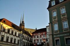 Brno (|Gina|) Tags: brno republika morava ceska brnn