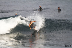 rc0003 (bali surfing camp) Tags: bali surfing uluwatu surfreport surfguiding 15062016