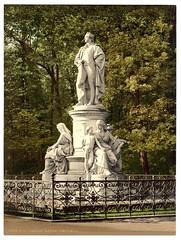 Berlin (24) (DenjaChe) Tags: berlin 1900 postcards 1900s postkarten ansichtskarten
