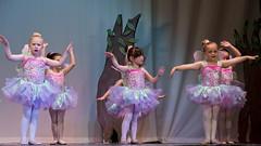 DJT_4976 (David J. Thomas) Tags: ballet dance dancers performance jazz recital hiphop arkansas tap academy snowwhite dwarfs batesville lyoncollege nadt northarkansasdancetheatre