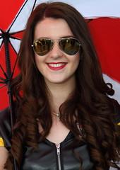 BSB Silverstone April 2016_53 (evo432) Tags: girls models silverstone april bsb gridgirls 2016 pitgirls promogirls