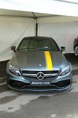 Mercedes C63 Edition 1 (RG.AMG) Tags: ford monster martini f1 voiture mclaren enzo moto vulcan jaguar mustang bugatti lamborghini fos extrieur longtail goodwood sv astonmartin lt p1 koenigsegg noble vantage trs gtb gtr f12 v12 tagheuer gt3 pagani 675 mso one1 488 fxxk fxx vhicule eb110 stirlingmoss m600 project7 huayra 650s kenblock laferrari agera aventador 570s xxprogrammes hoonicorn fos2016