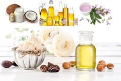 Granny's Organic Natural Deodorant (grannysnaturaldeodorant) Tags: healthy natural organic deodorant detox grannysnaturaldeodorant