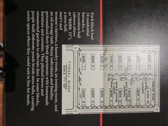 IMG_3604 (christeli_sf) Tags: manzanar inyocounty