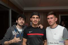 (2016-06-18) Fête du club