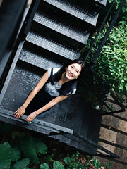 000023as (HALCHEN) Tags: leica portrait 35mm fuji jupiter12 m2 f28 c200