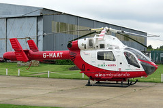 G-HAAT (GH@BHD) Tags: rescue chopper aircraft aviation explorer helicopter emergency rotor mcdonnelldouglas airambulance ghaat md900 mdhelicopters policeaviationservices mcddouglas essexhertsairambulance