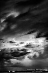Soundside Lightning B&W (Paul Cory) Tags: lighting camera sky blackandwhite nature water rain weather season lens landscape spring dock unitedstates dusk availablelight northcarolina naturallight structure sound thunderstorm lightning portfolio outerbanks radiotower killdevilhills geolocation postprocessing fujicamera timeofday landscapeportfolio niksoftware natureportfolio exif:make=fujifilm camera:make=fujifilm fujilens dfine2 kittyhawkbay blackandwhiteportfolio viveza2 exif:aperture=11 silverefexpro2 colorefexpro4 fujifilmxf23mmf14r exif:lens=xf23mmf14r fujifilmxt1 exif:isospeed=1000 exif:focallength=23mm camera:model=xt1 exif:model=xt1