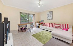 10/38 St Johns Road, Cabramatta NSW