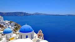 "DSCF5929_ (cmoncymru) Tags: santorini greece oia cyclades fira""firastefani"""