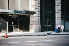 20160603-1725-2 (danielhermes) Tags: street urban lens 50mm prime la losangeles minolta socal downtownla dtla mirrorless minoltamd50mmf17 sonya7