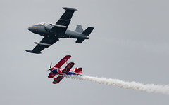Plymouth Armed Forces Day and Air Show 2016 (Rich Walker75) Tags: england coastguard plane airplane army events navy plymouth police airshow event devon marines airforce armedforces fireservice armedforcesday