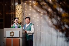 IMG_9969 (walkthelightphotography) Tags: korean wedding traditional singapore beautifulshangrila ritualpeople couple together marriage unite love shangrilahotel