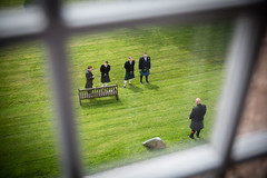 Emma_Mark_150807_046Col (markgibson1977) Tags: couples duchraycastle emmamark groom role venues weddings arrival stagesdetails aberfoyle stirlingscotland scotlanduk