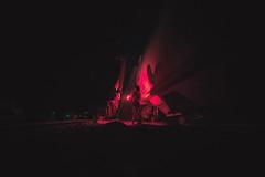 RhiannaFlaresSaisi132nd2016-1 (Micheal Saisi) Tags: longexposure bridge sunset red portrait holiday ariel nature water lines night studio liberty fire pier dock saturated waiting dress minolta bright sony tubes creative 4th july ill topless flare kansas benny overexposed candlelight projects elegant 4thofjuly sick independance wichita seminude strobe patience lightroom agressive stephaniev roadflare joeseph impliednude runandgun 132nd saisi michealsaisi
