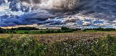 IMG_9238-40Ptzl1scTBbLGE2 (ultravivid imaging) Tags: ultravividimaging ultra vivid imaging ultravivid colorful canon canon5dmk2 clouds stormclouds sunsetclouds rural scenic fields farm scenicsnotjustlandscapes