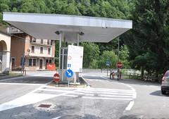 Frontire entre l'Italie et la Suisse (salva1745) Tags: la suisse entre et frontire litalie